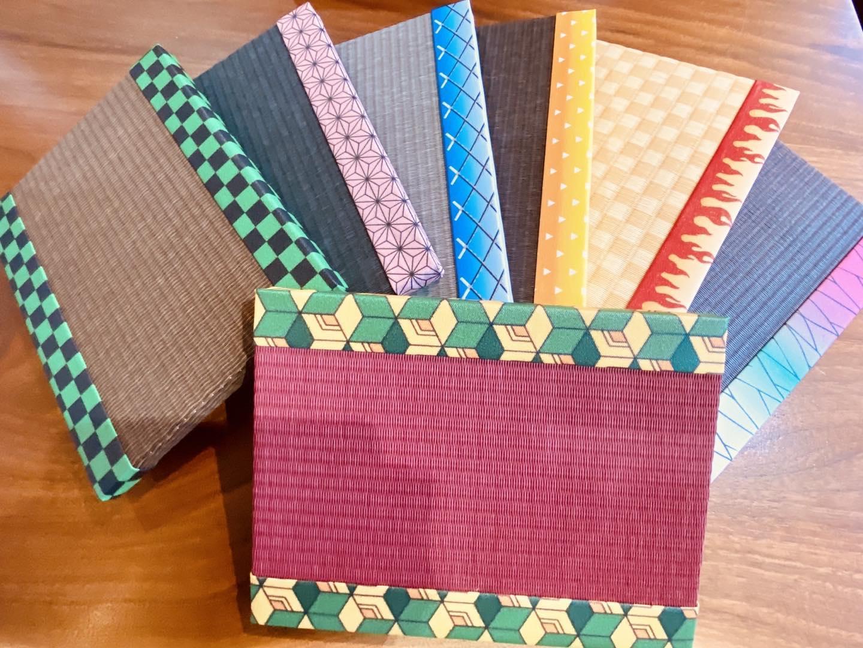 久しぶり久しぶり投稿写真頑張って作ってみました❣️#人気#飾り#飾り畳#手作り#tatami#mini